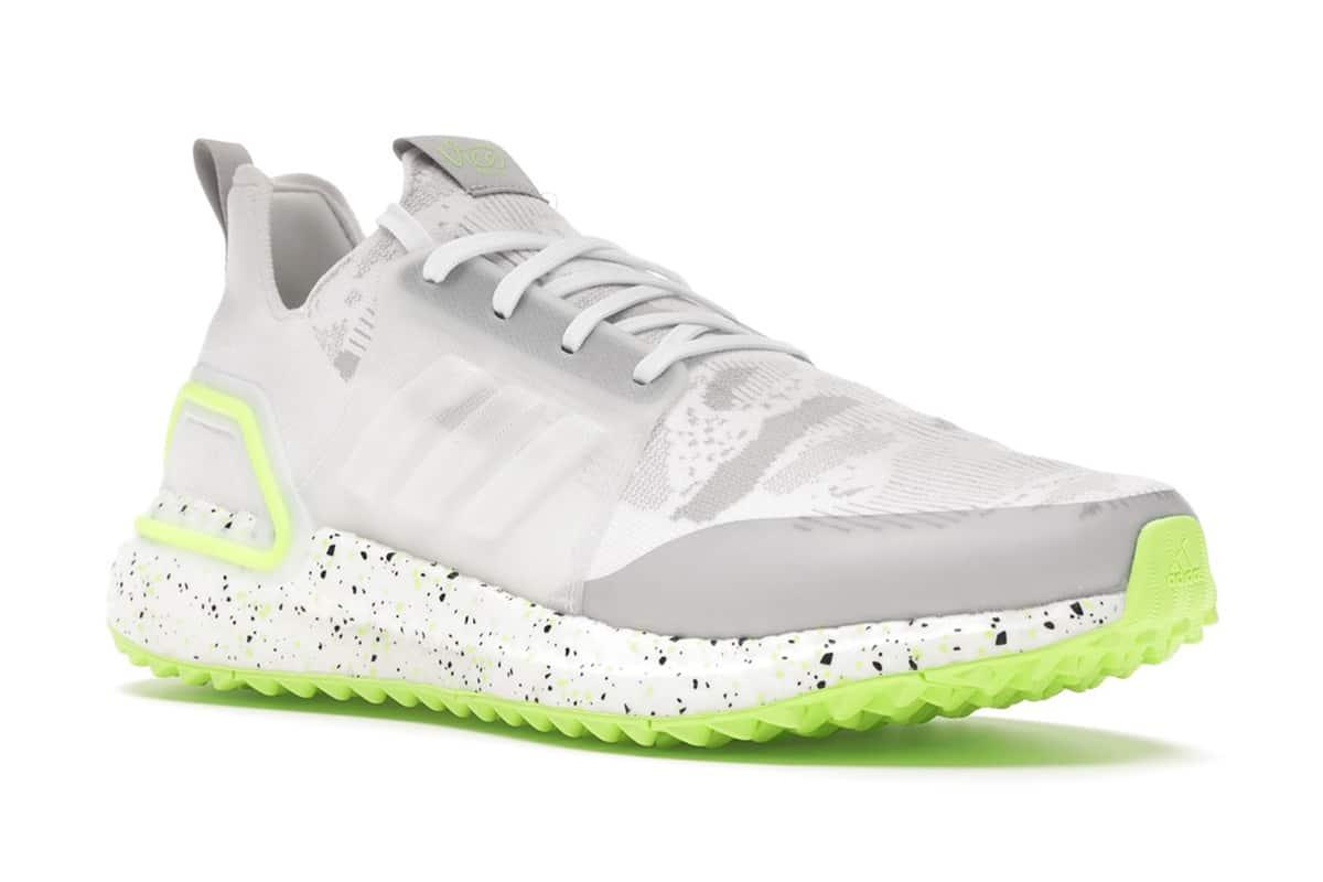 Vice x adidas golf shoe 4