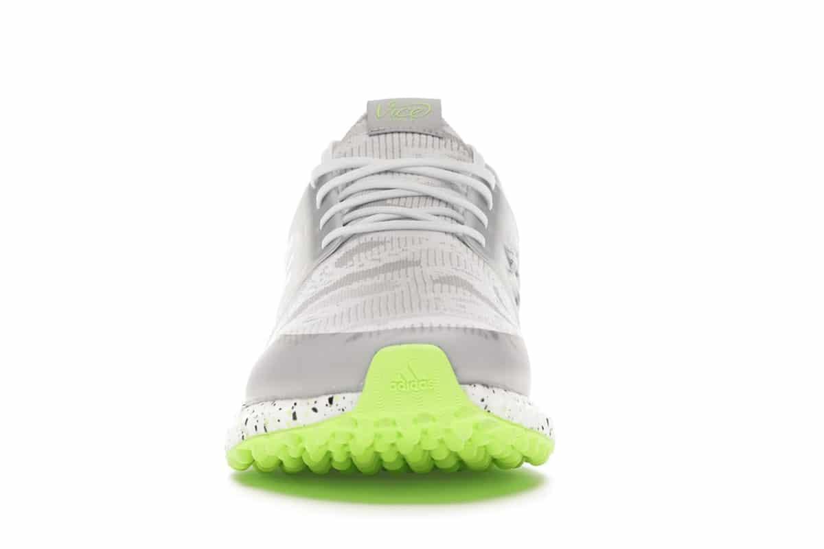 Vice x adidas golf shoe 5