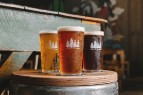10 best australian beers for winter