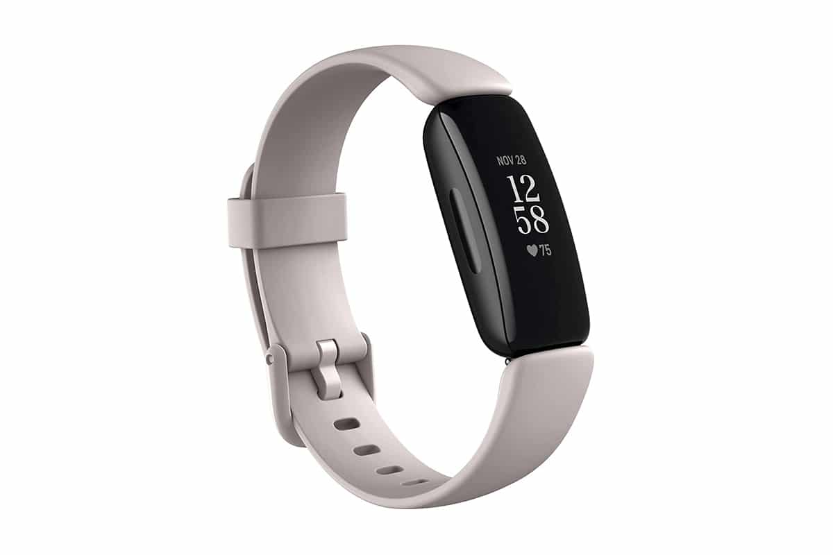 Fitness Tracker fitbit inspire two