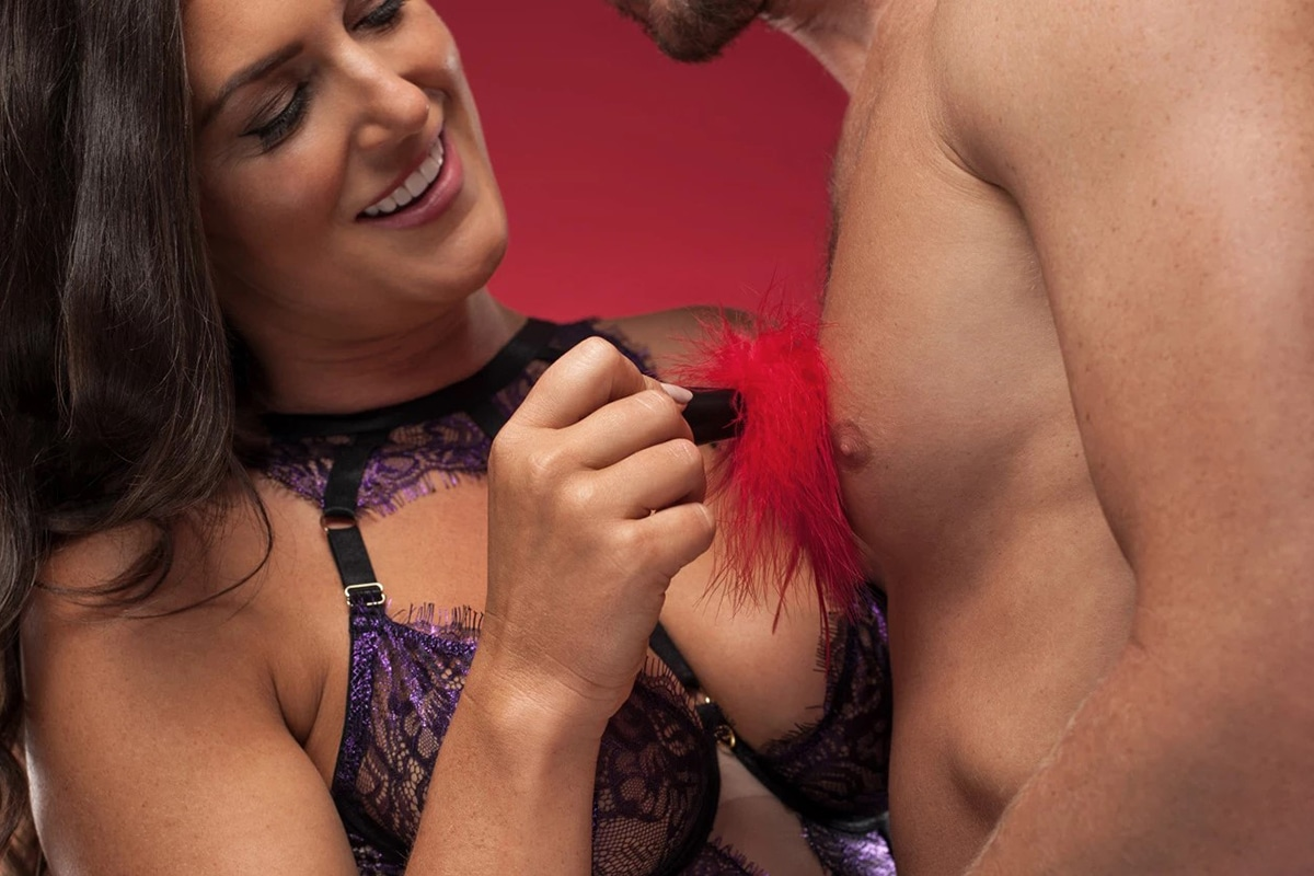 15 best online sex toy shops for adults love honey
