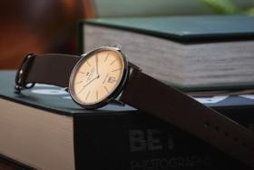 16 best mid range watch brands