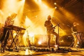 18 best australian music blogs