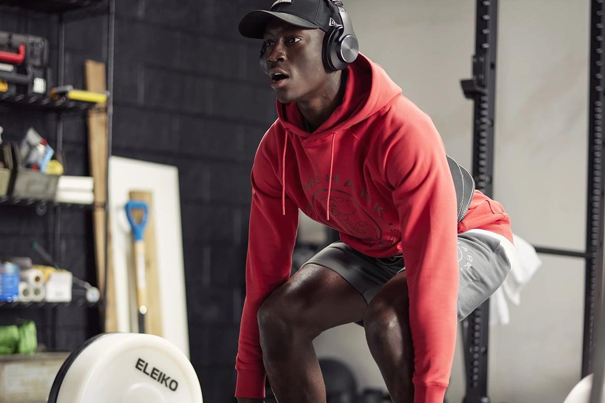19 best gym and activewear clothing brands for men 2000 gymshark