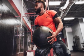 19 best gym and activewear clothing brands for men 2000 under armour
