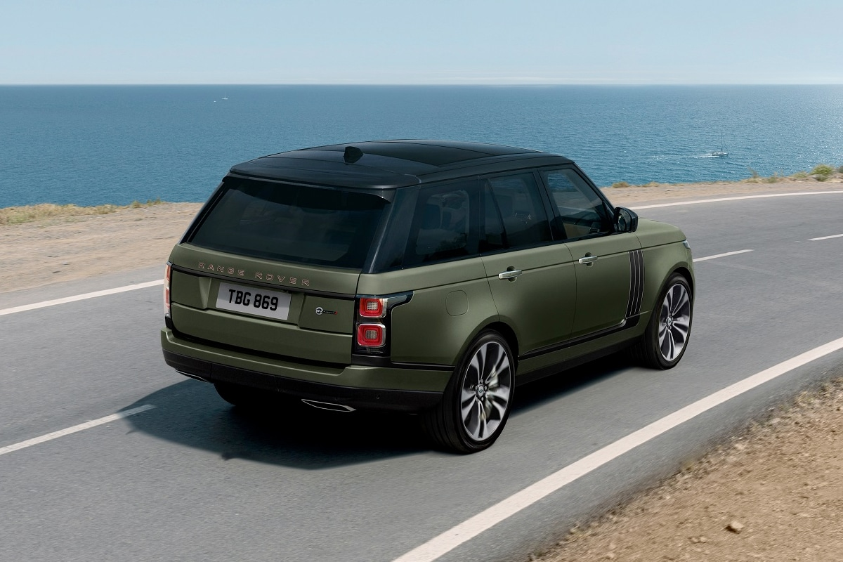 2 2022 range rover svautobiography ultimate edition 1