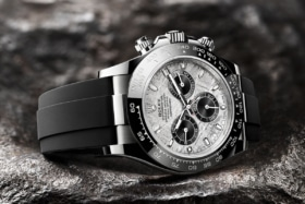 2021 rolex cosmograph daytona feature 1