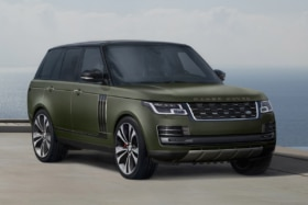 5 2022 range rover svautobiography ultimate edition 1