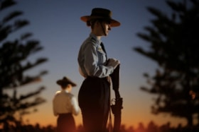 5 ways to commemorate anzac day at home