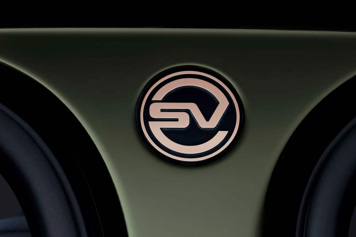 7 2022 range rover svautobiography ultimate edition 1