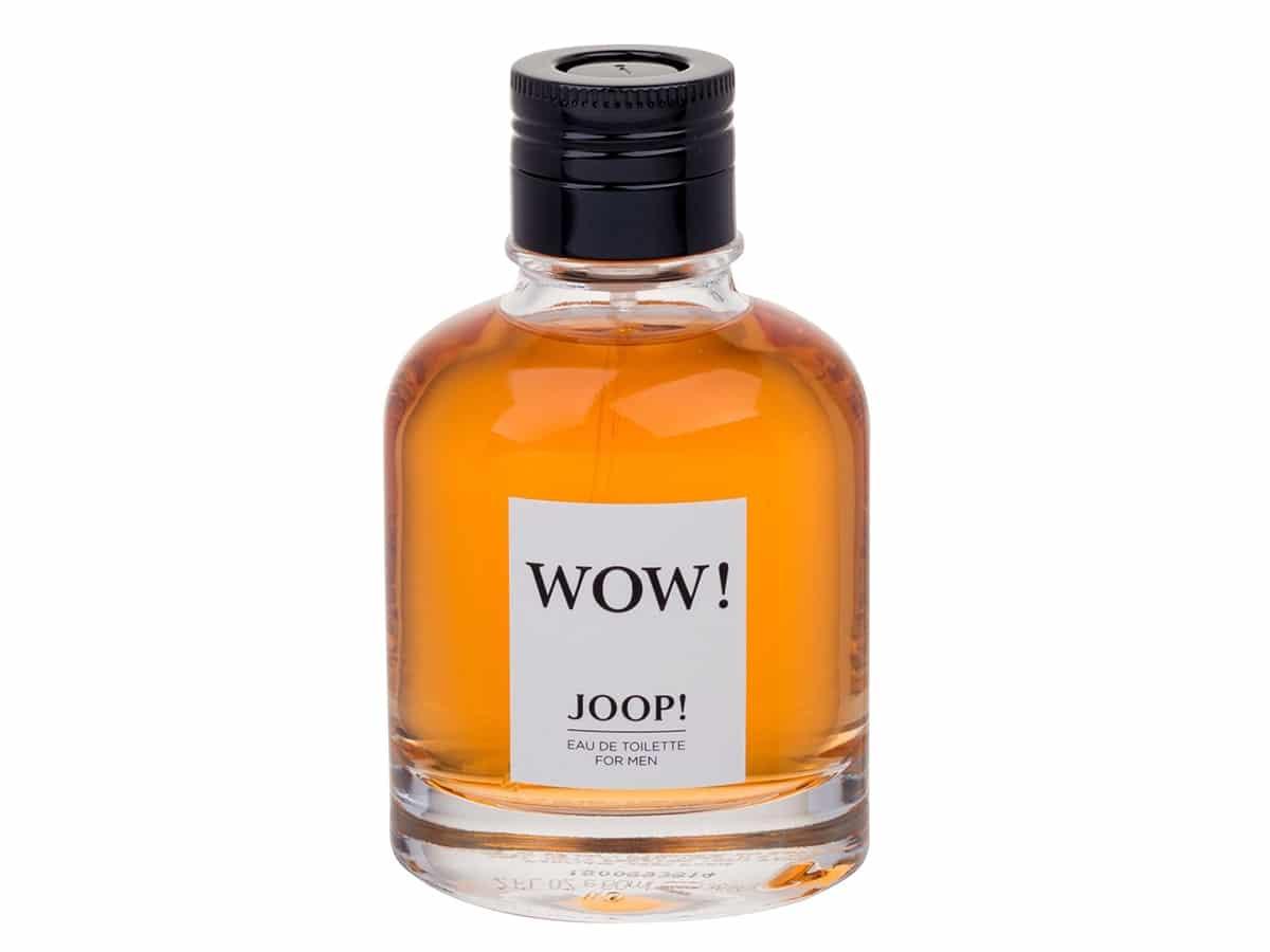 Wow! by JOOP!