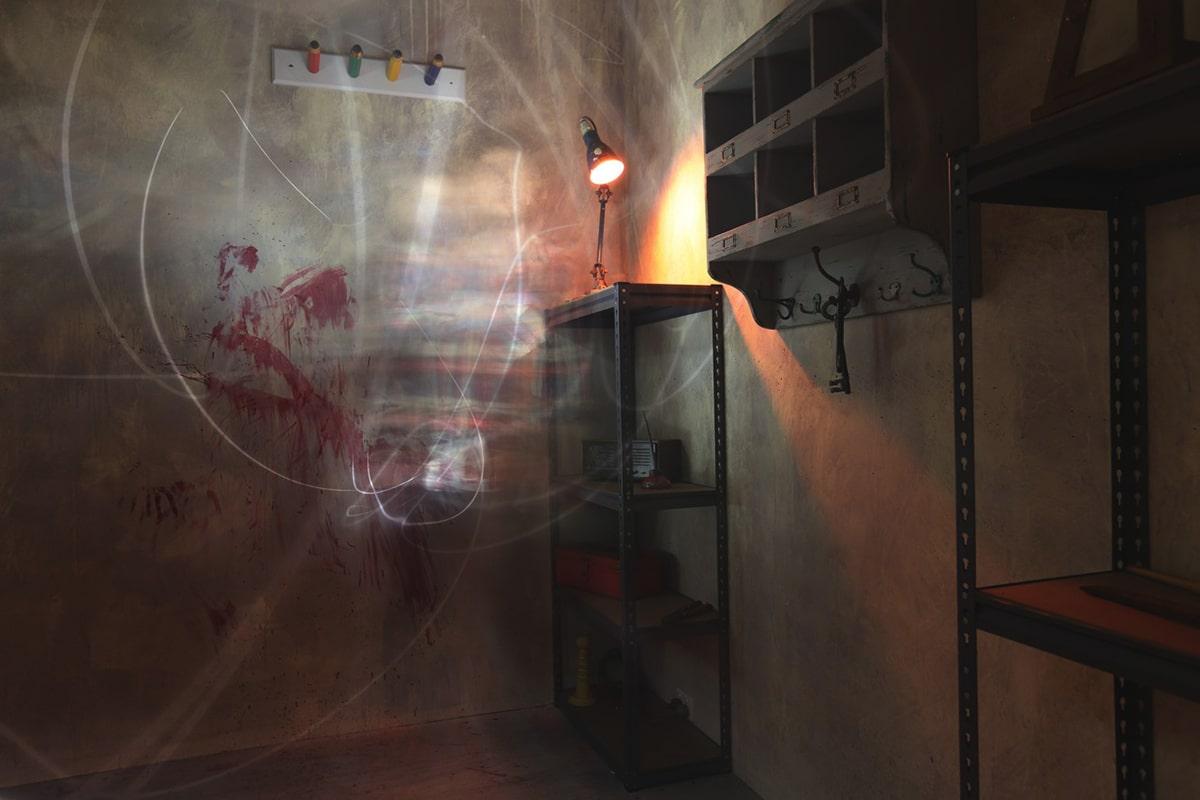 brisbane strike escape rooms wintergarden