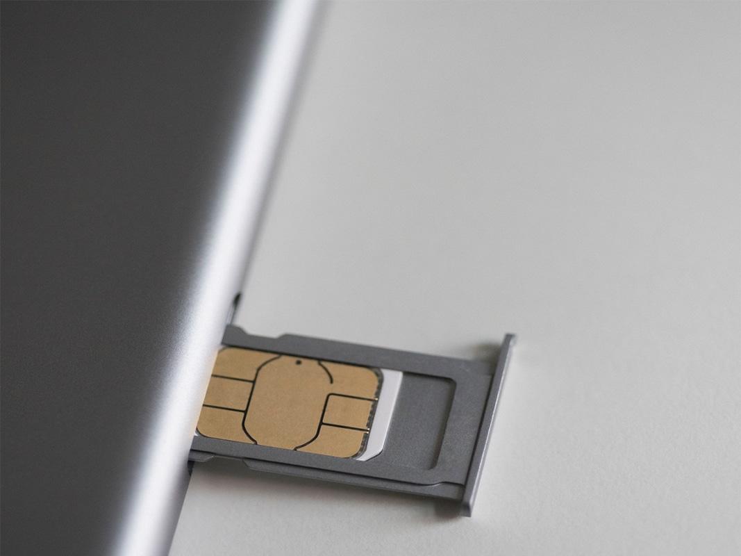 Apple iphone ipad sim card size guide