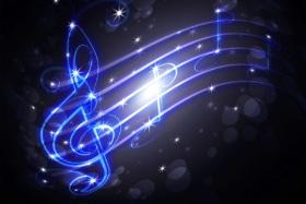 Australian music blogs