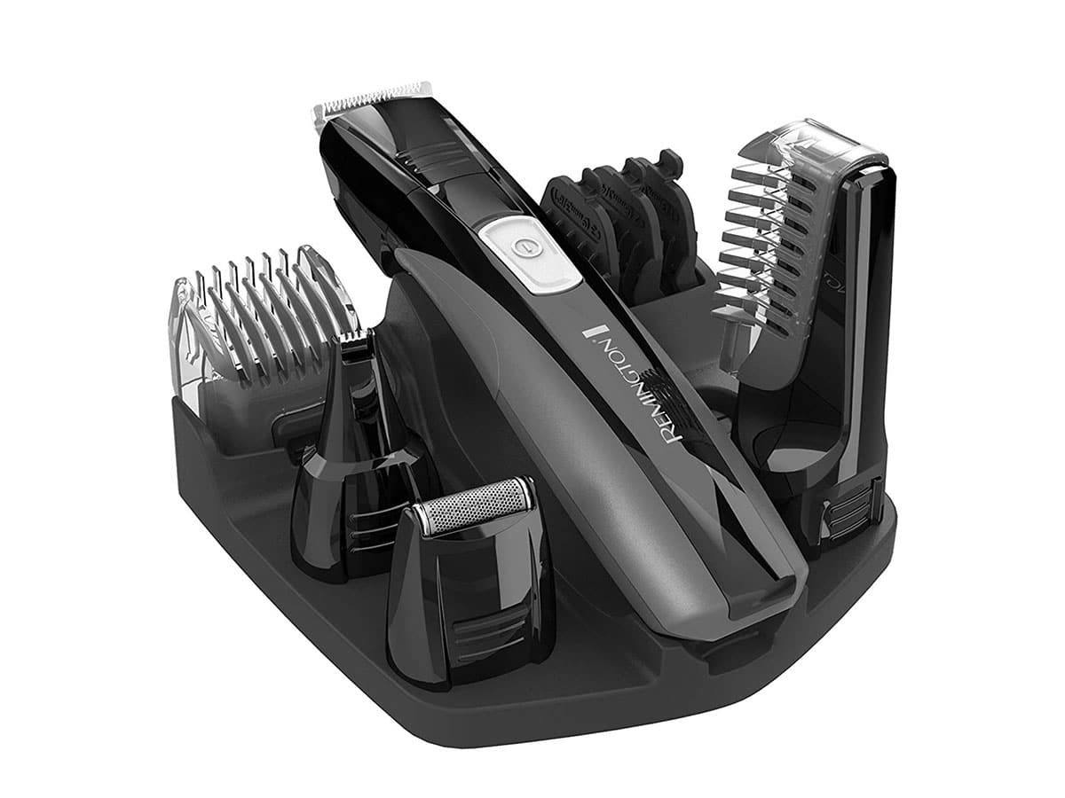 Best body groomers trimmers for manscaping 2