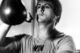 Best boxing gyms in sydney