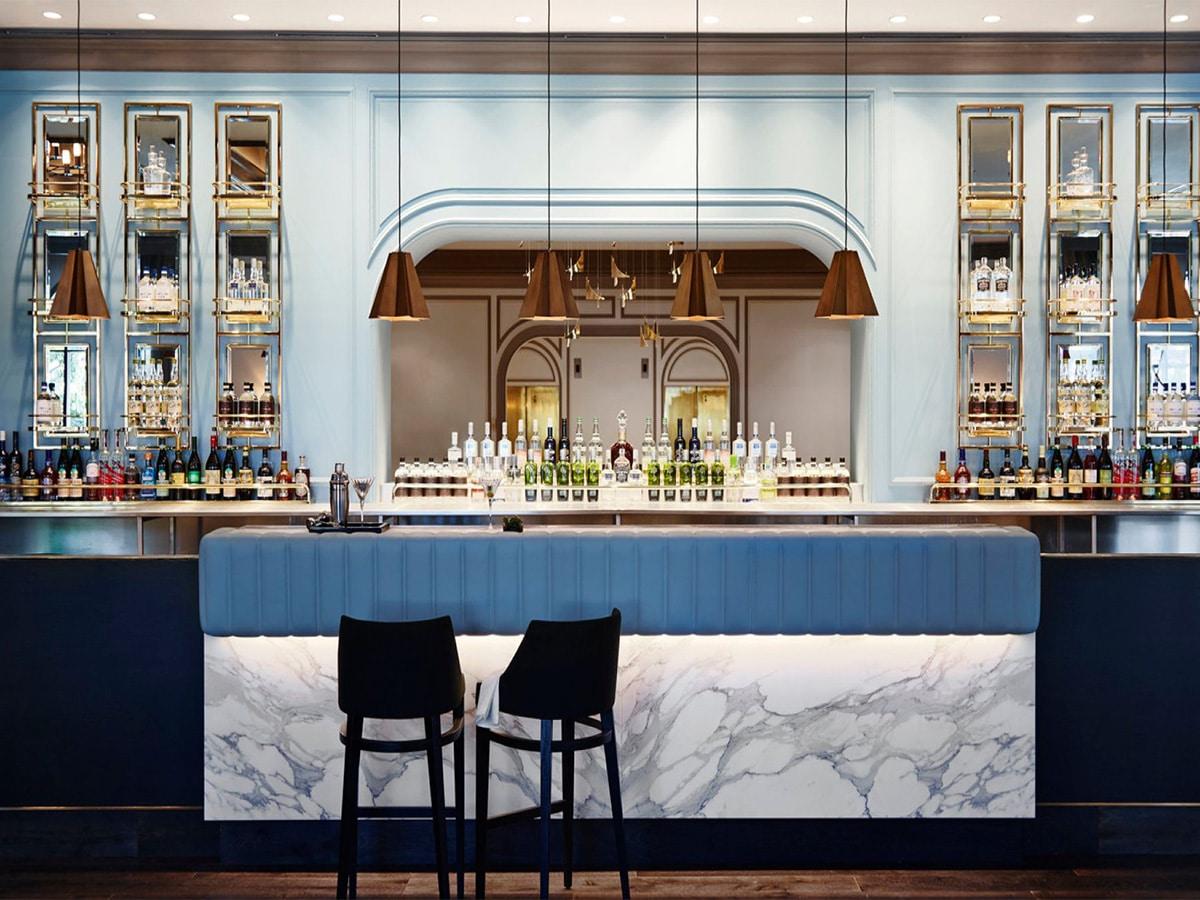 Best gin bars in sydney 1