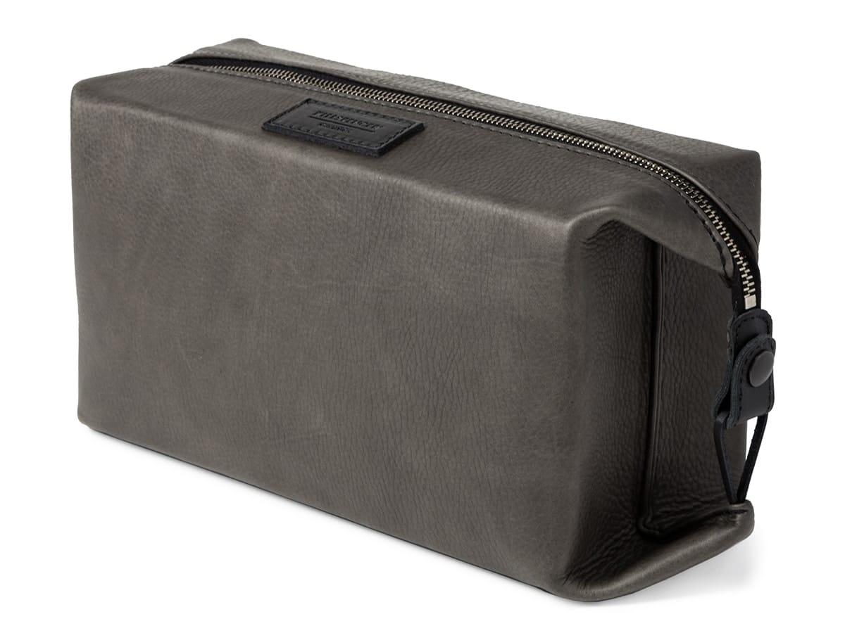 Best toiletry bags for men dopp kits killspencer doppfolio 2 0