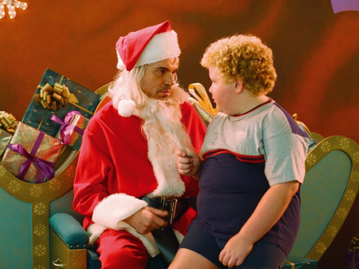 Films to watch this christmas 1