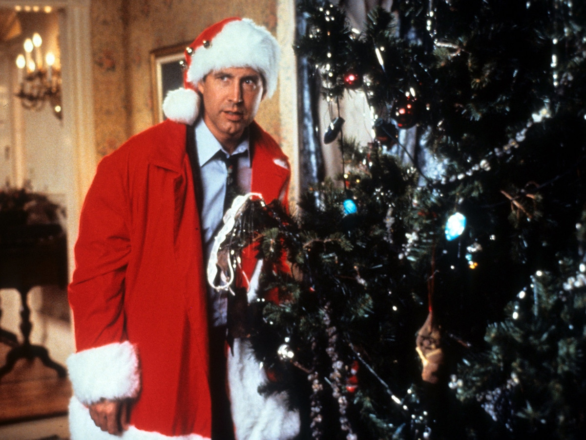 Films to watch this christmas 3