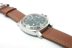 Mid range watch brands