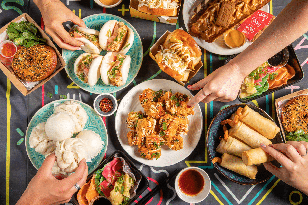 April 23rd night noodle markets at home launch in melbourne 1 1 1