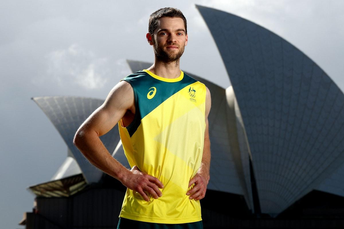 Australian olympic uniforms 4