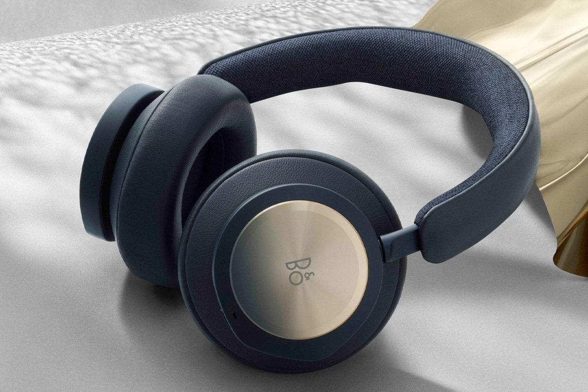 Beoplay portal 2