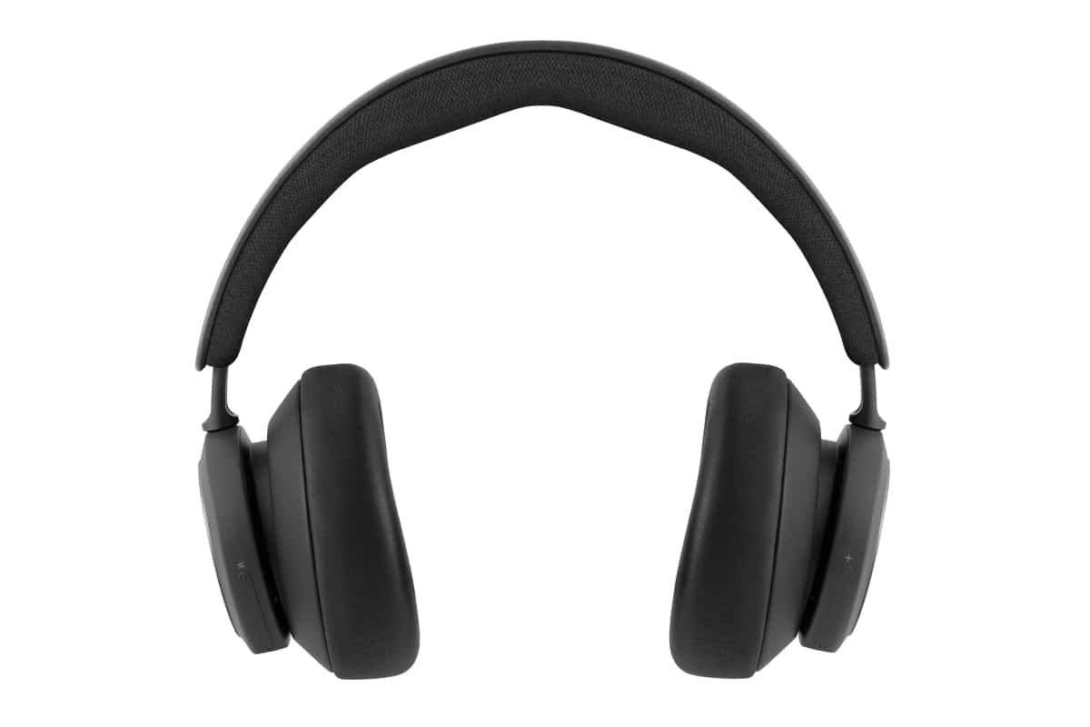 Beoplay portal 7