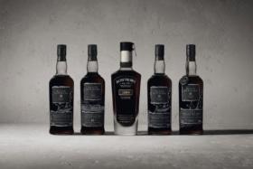 Black bowmore archive cabinet 6