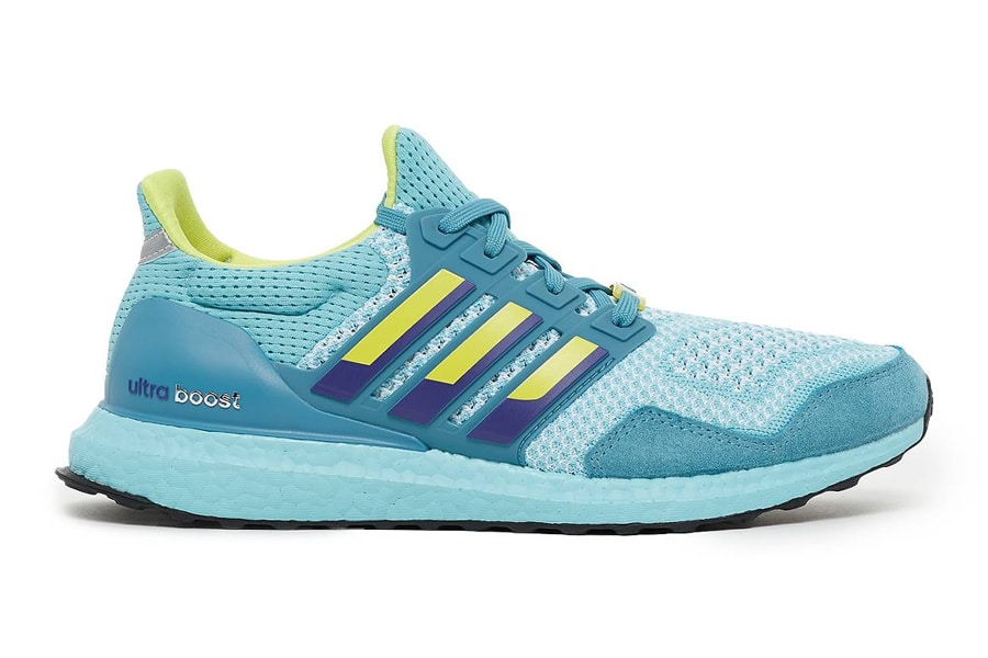 Boost zx