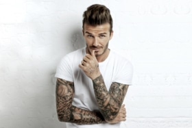 Coolest tattoo sleeves for men