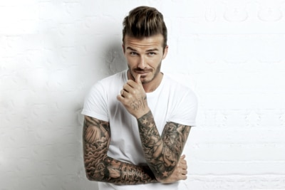 25+ Coolest Sleeve Tattoos for Men