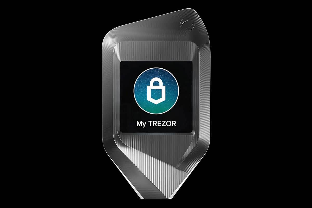 Corazon crypto wallet 2