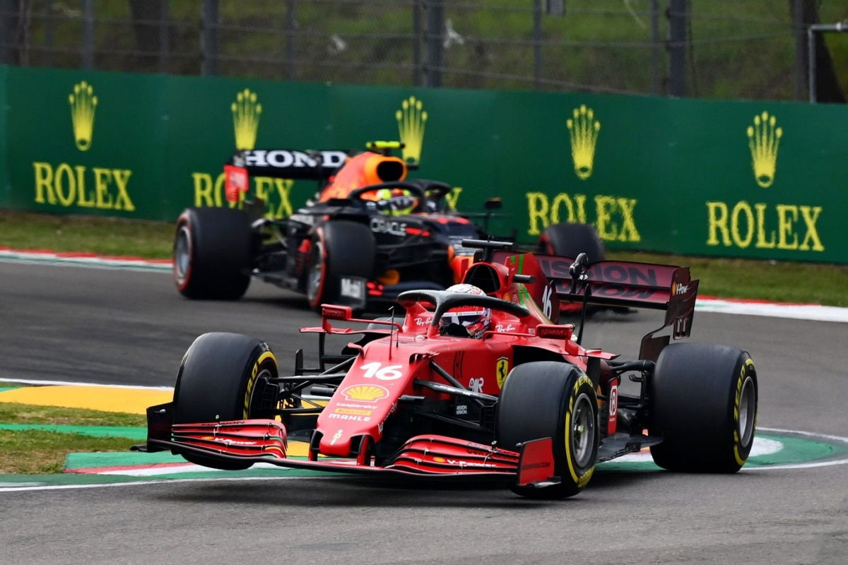 F1 miami grand prix 2