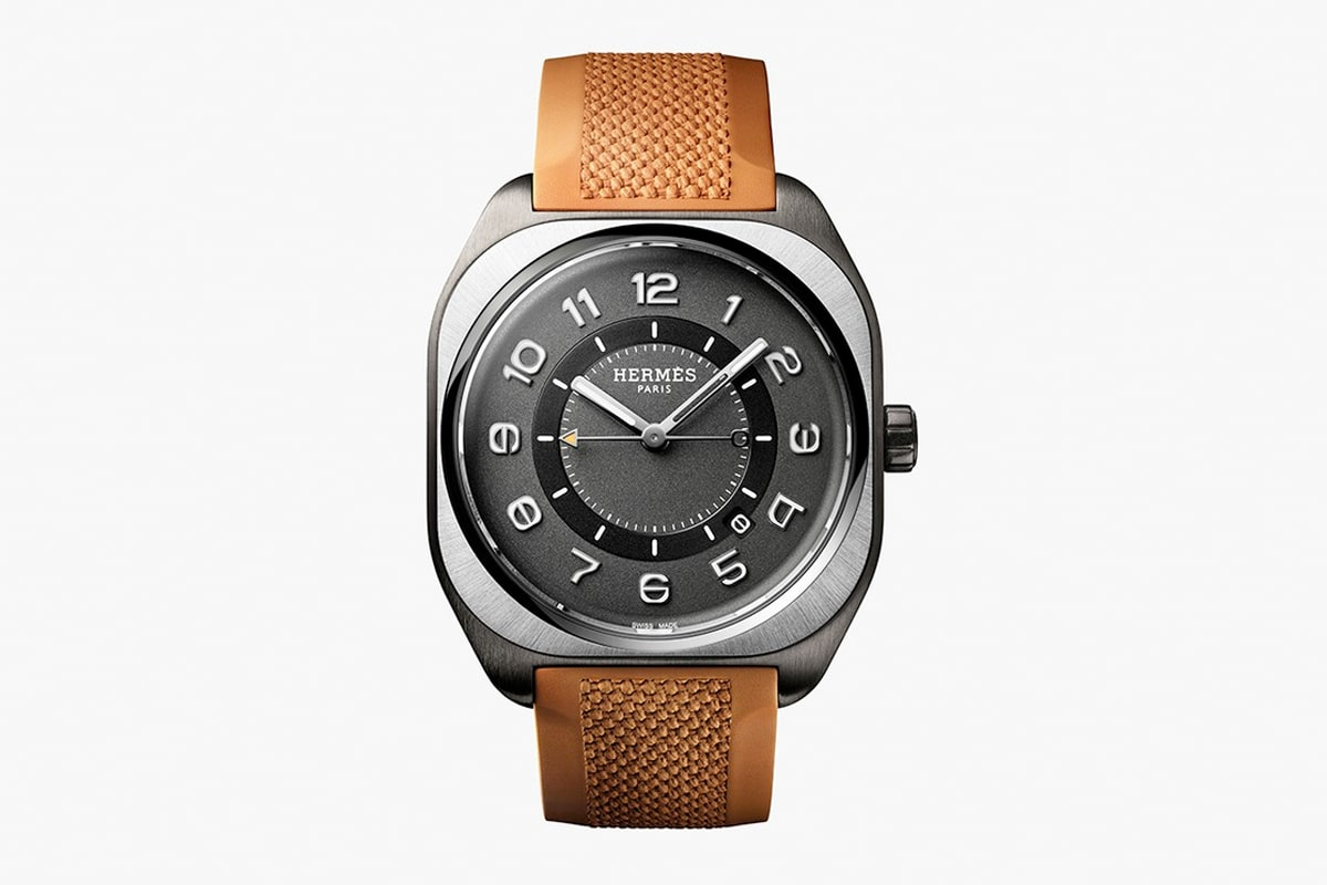 Hermes h08 collection 1