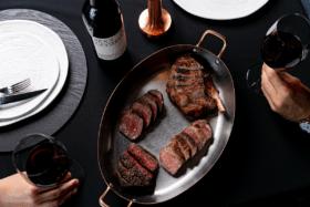 Inguldgence black bar and grill steak and wine pairing 4 jpg