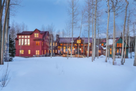 Jerry seinfelds colorado mansion feature image