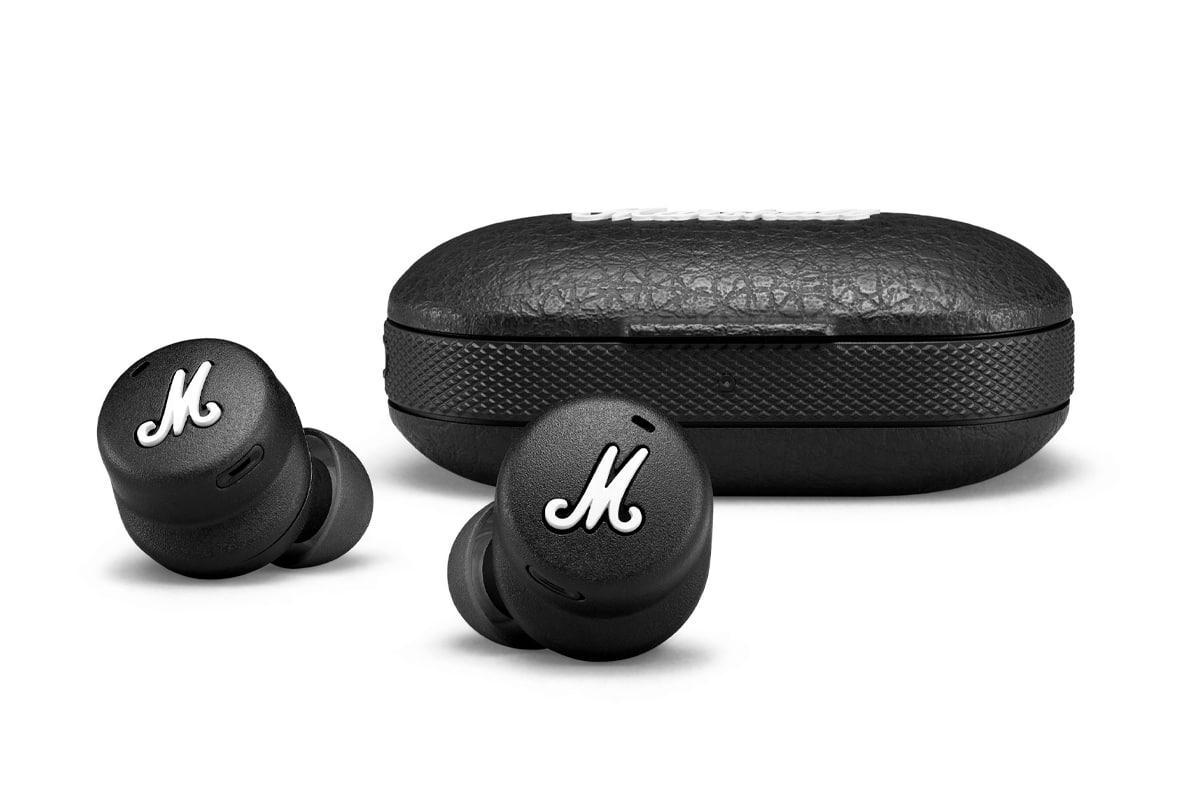 Marshall mode ii earbuds 1