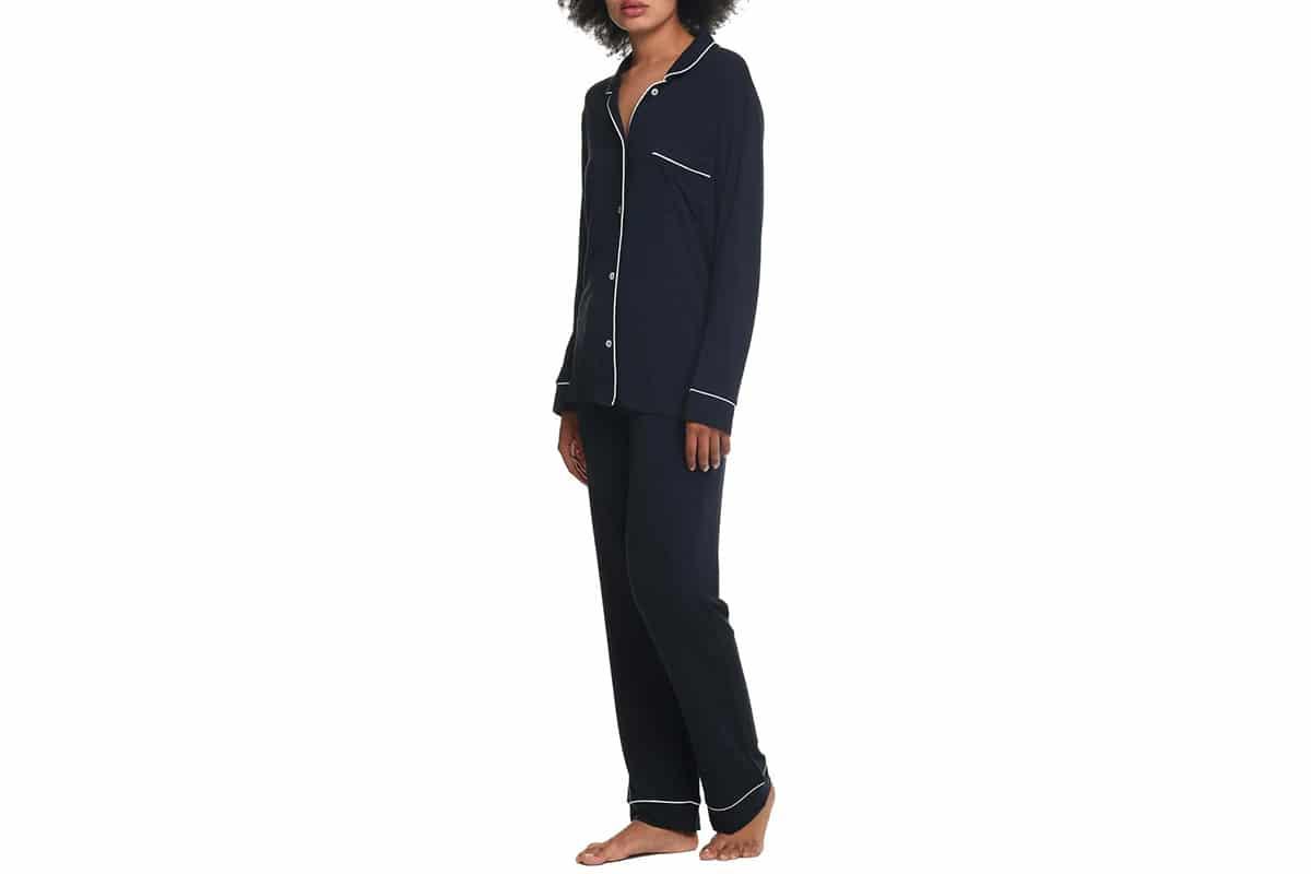 Papinelle Sleepwear