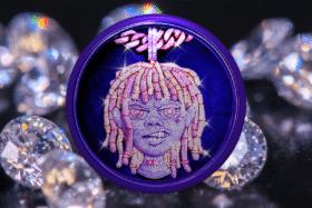 Nft diamond feature image 1