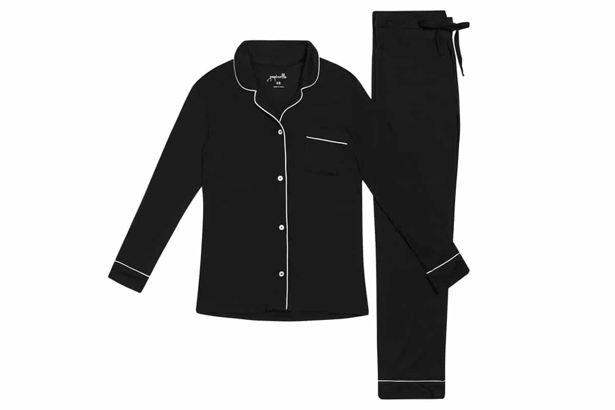 Papinelle mens sleepwear 2