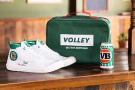 Vb volley giveaway image 1