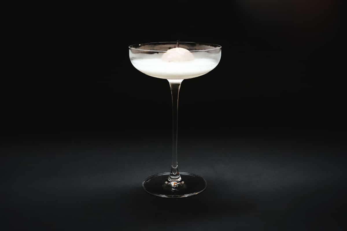 World class cocktail festival 1