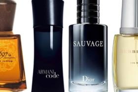 11 best winter colognes fragrances for men