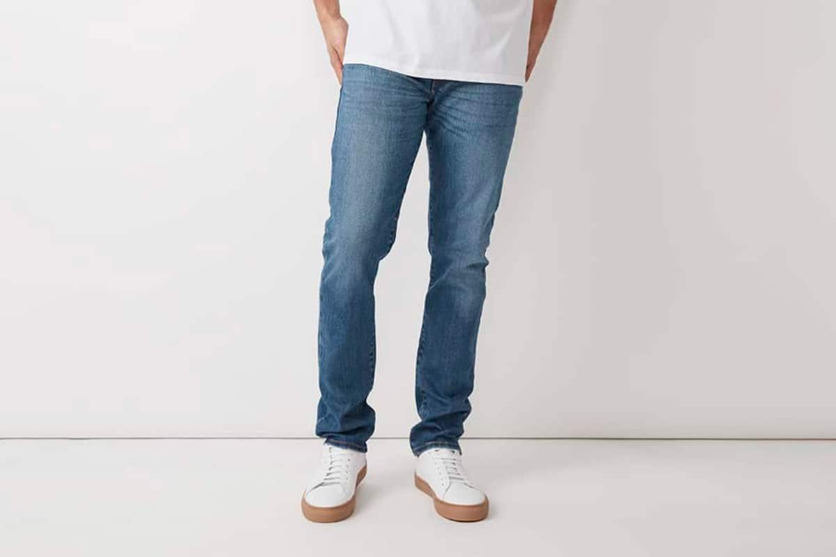 denimsmith denim jeans