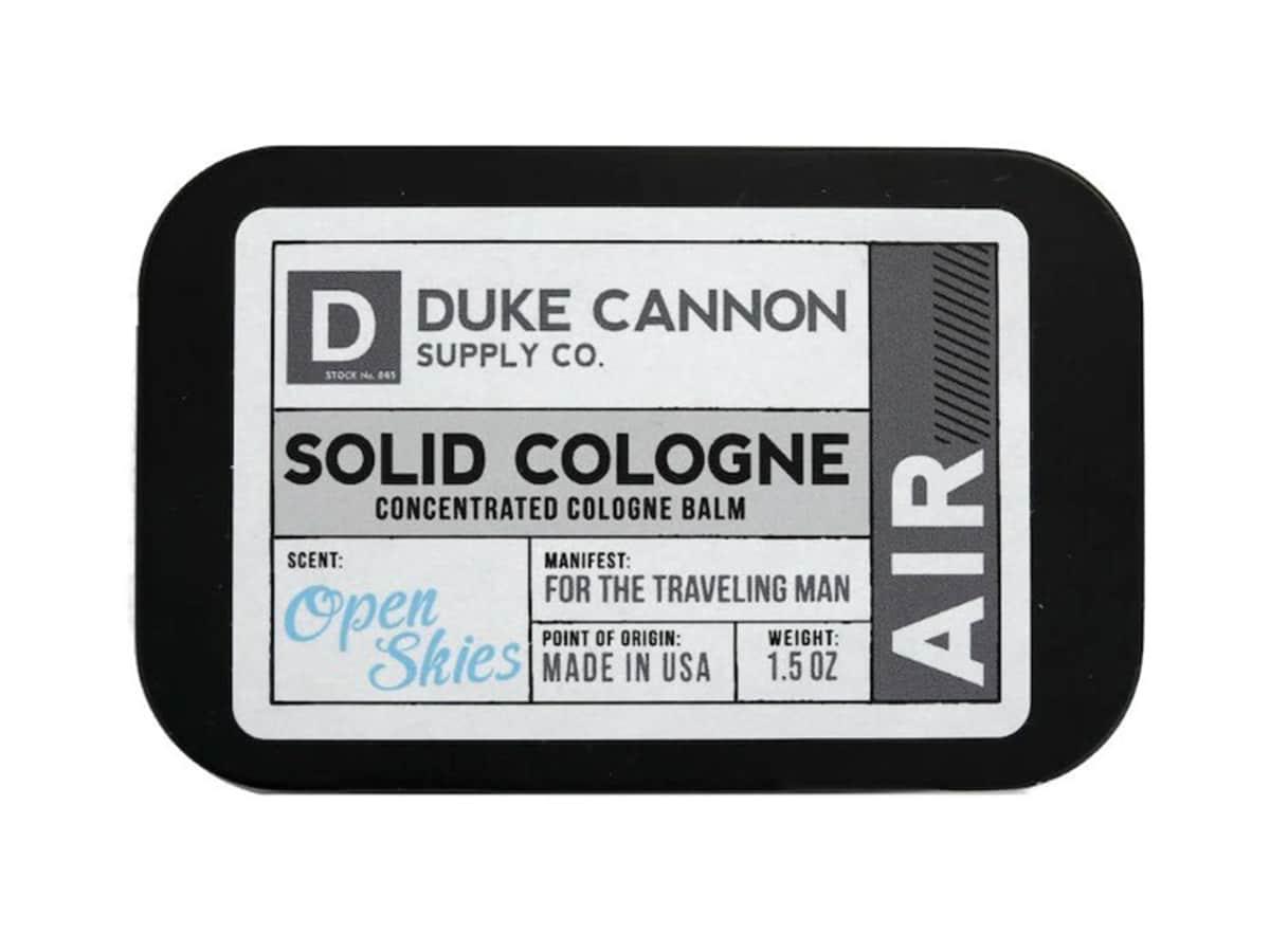 13 best solid colognes fragrances for men 1