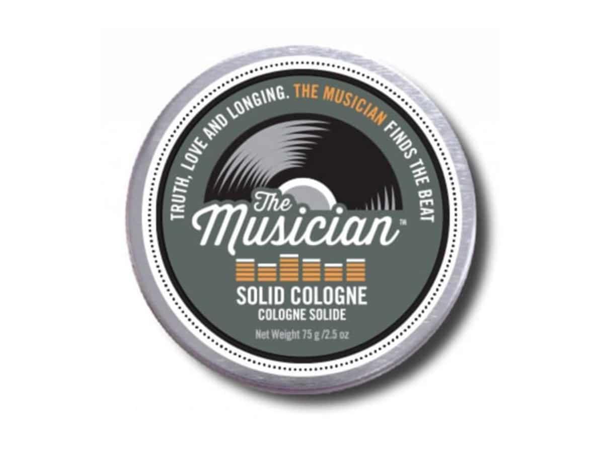 13 best solid colognes fragrances for men 4