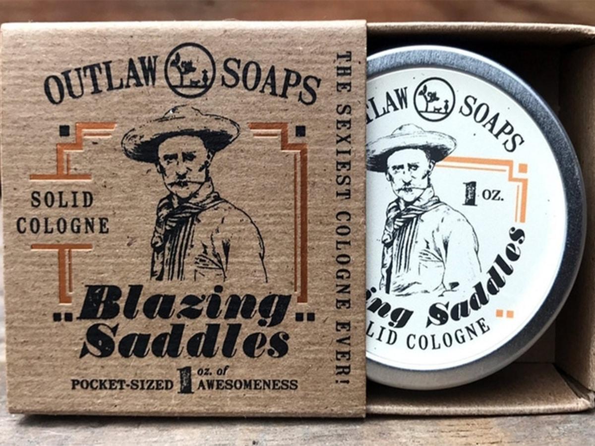 13 best solid colognes fragrances for men 5