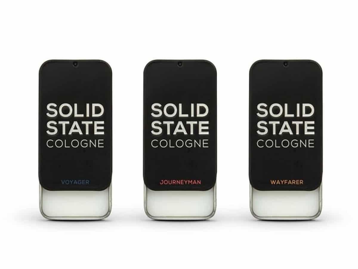 13 best solid colognes fragrances for men 7